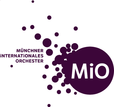 Münchner internationales Orchester